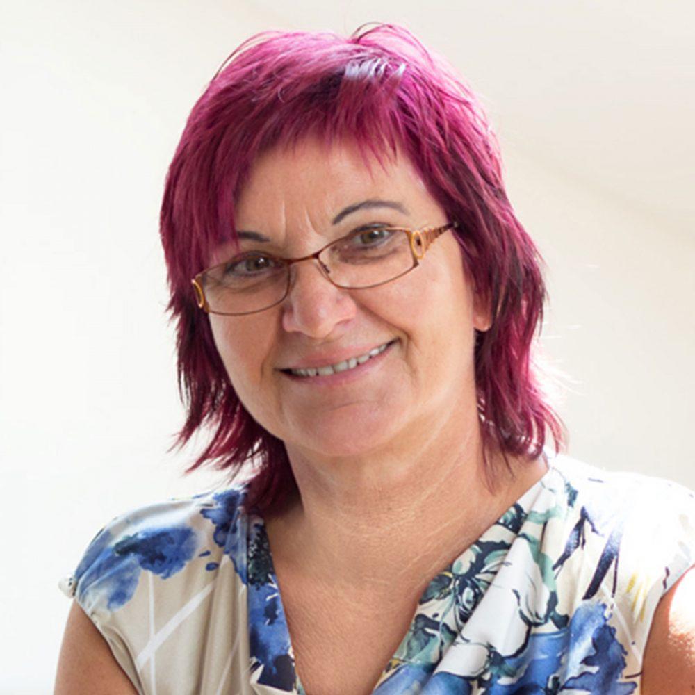 Barbara_Dorner_Profil